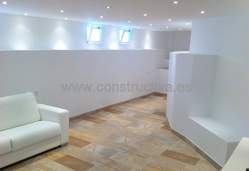 renovation appartement roses empuriabrava llança costa brava
