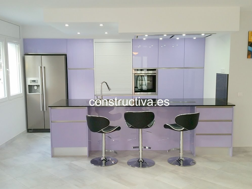 design et conception cuisines roses empuriabrava llança santa margarita